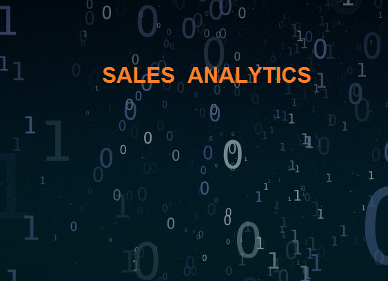 Corrected-Sales-Analytics-0-1-wall-paper-563x407